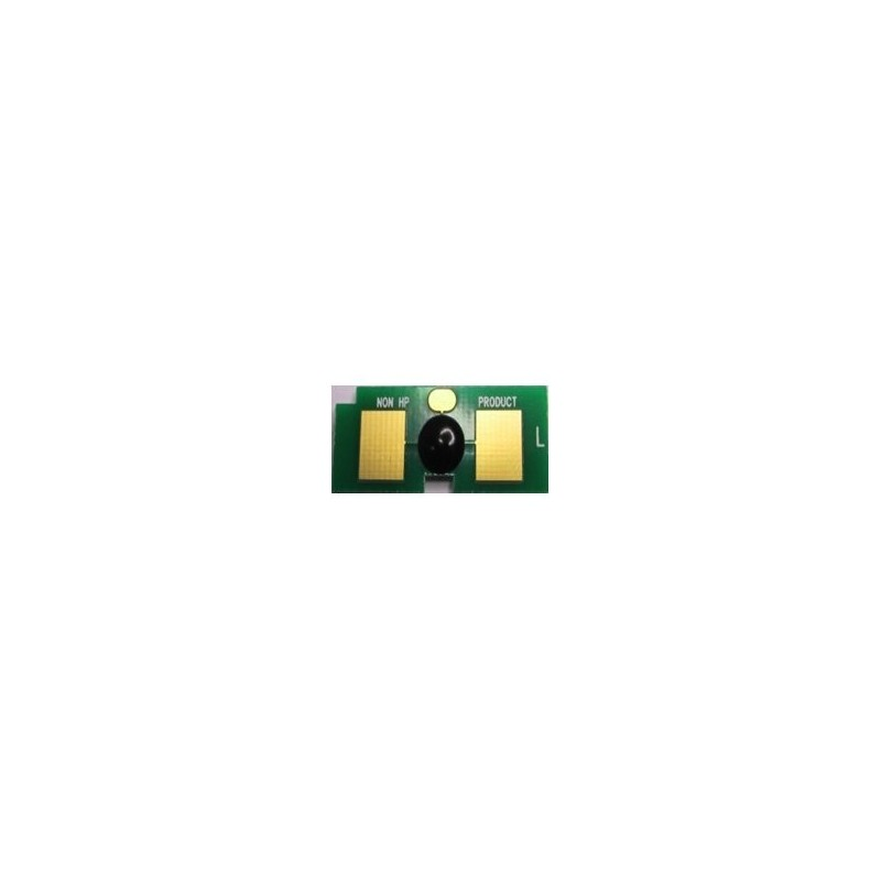 Chip for Canon LBP-3300 / 708 6K - refillsupermarket