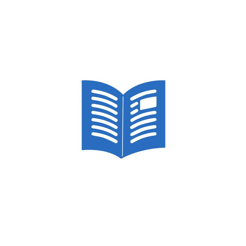 Lexmark Chip-Katalog - Alle verfügbaren Referenzen - Bitte kontaktieren Sie uns - - refillsupermarket