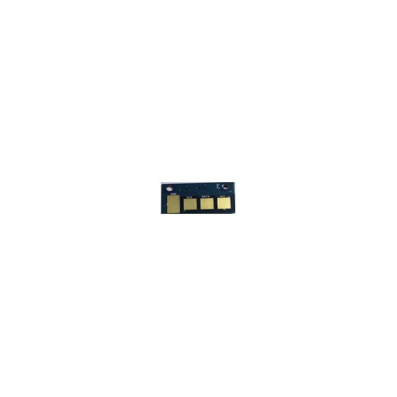 Reset Chip for Xerox 1415 Black Cartridge (10K) - refillsupermarket