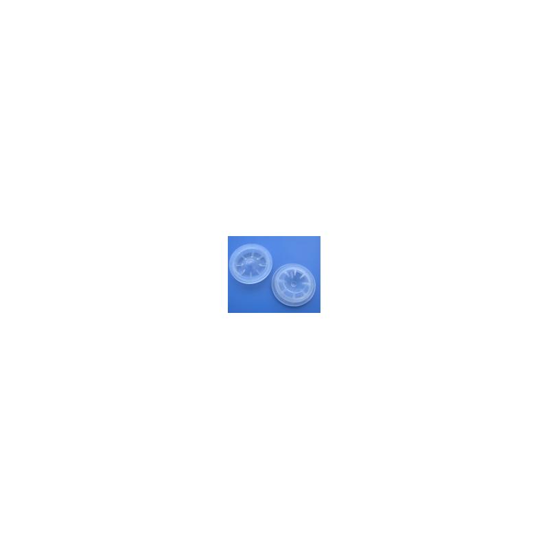 Filler Cap for HP4200 - refillsupermarket