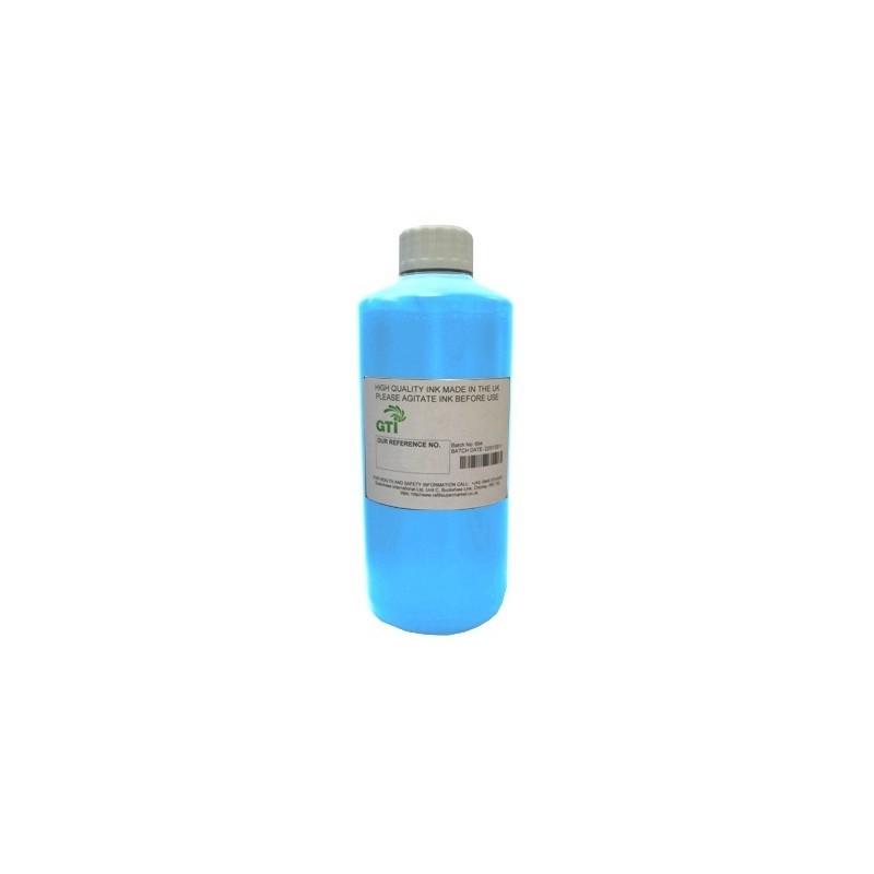 1 litre Epson T0805 Light Cyan - refillsupermarket