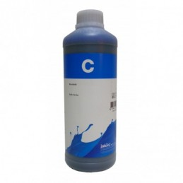 1 litre Inktec bulk Ink for...