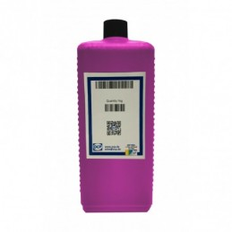 1L OCP Ink Epson T0596...