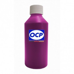 HP C6657A Magenta Bottled...