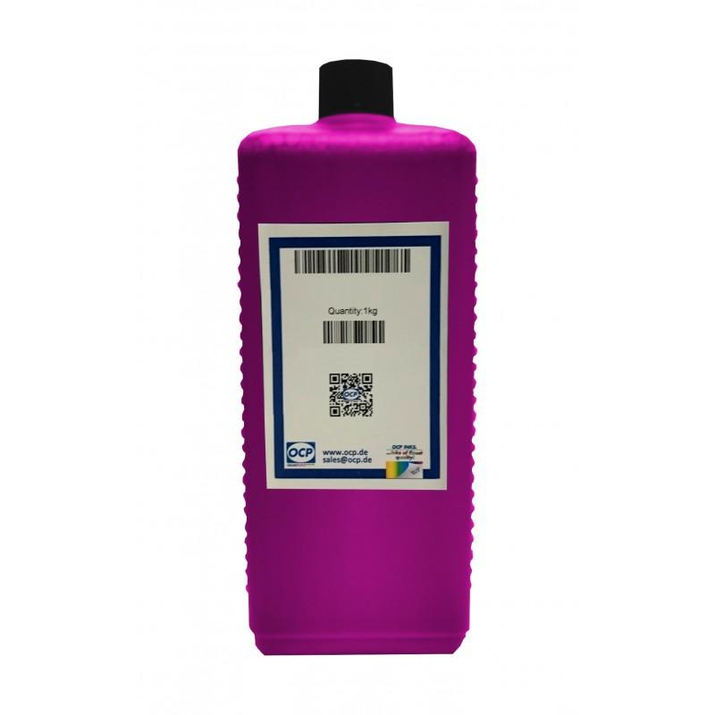 1L OCP ink for Canon M 144 (CLI-521) - refillsupermarket