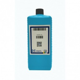 1L OCP Ink Epson T0595...