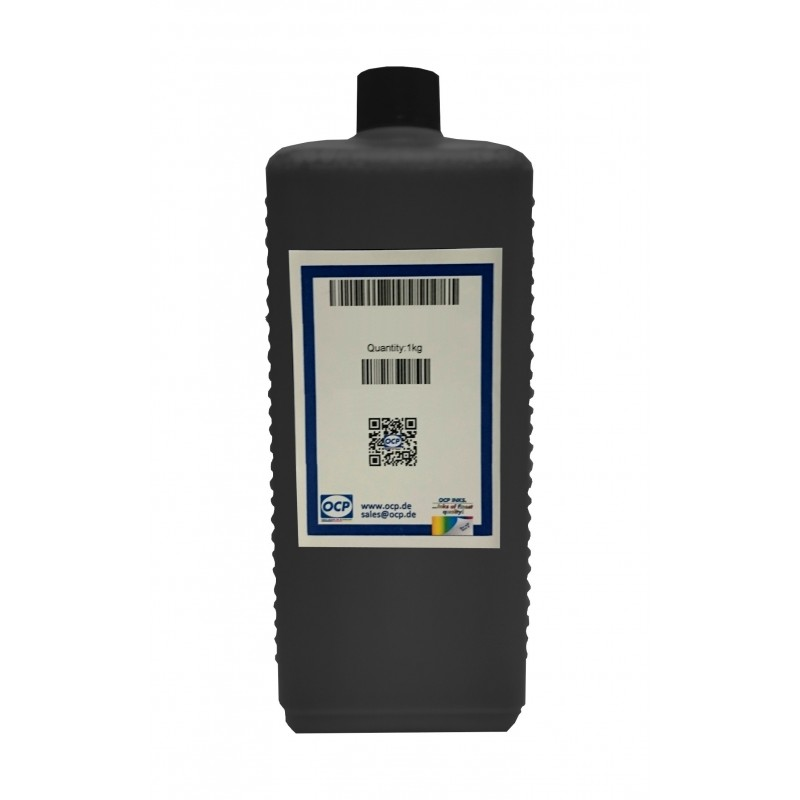 1L OCP Ink Epson T0599 Light Light Black - refillsupermarket