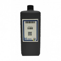 1L OCP 1 Litre Ink BK 155 for Epson  T6641 (No.664) Black - refillsupermarket
