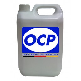 OCP Cleaning Product Yellow...