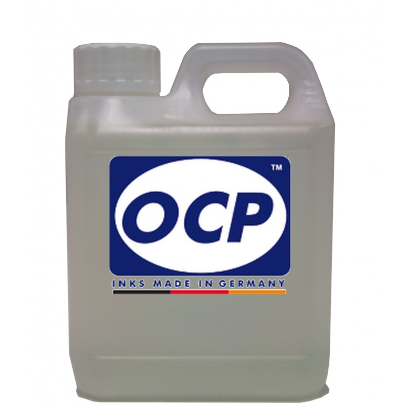 OCP Cleaning Product Nozzle Rocket (1L) - refillsupermarket