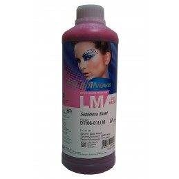 1L Light Magenta INKTEC DYE...