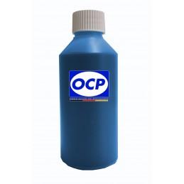 OCP Tinte Pigment Cyan...