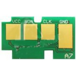 Programmable UNISMART Chip A7