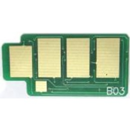 Programmable UNISMART Chip B03