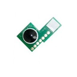 Reset Chip for HP CF226A...