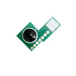 Reset Chip für HP CF226X (9k)