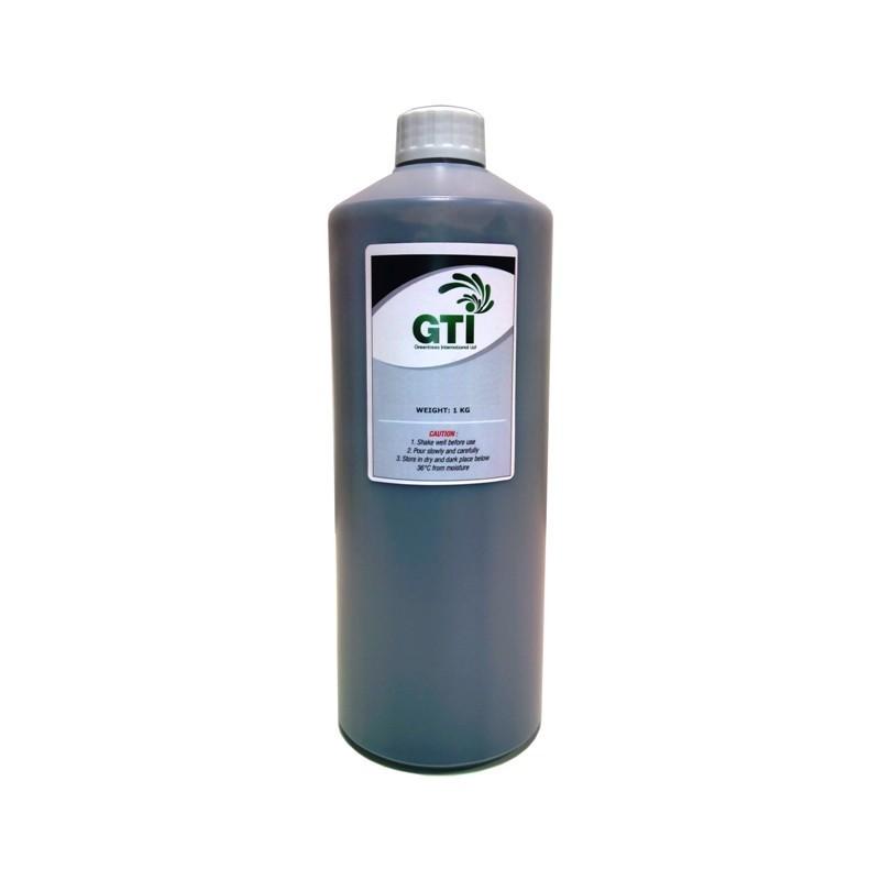 Black powder for Lexmark CS/CX series (1 kg) - refillsupermarket