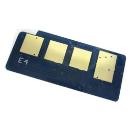 Programmable UNISMART Chip E4