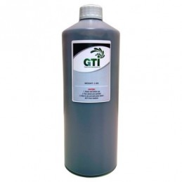 Toner Powder HP 1006 1505...