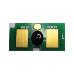 Programmable UNISMART Chip L