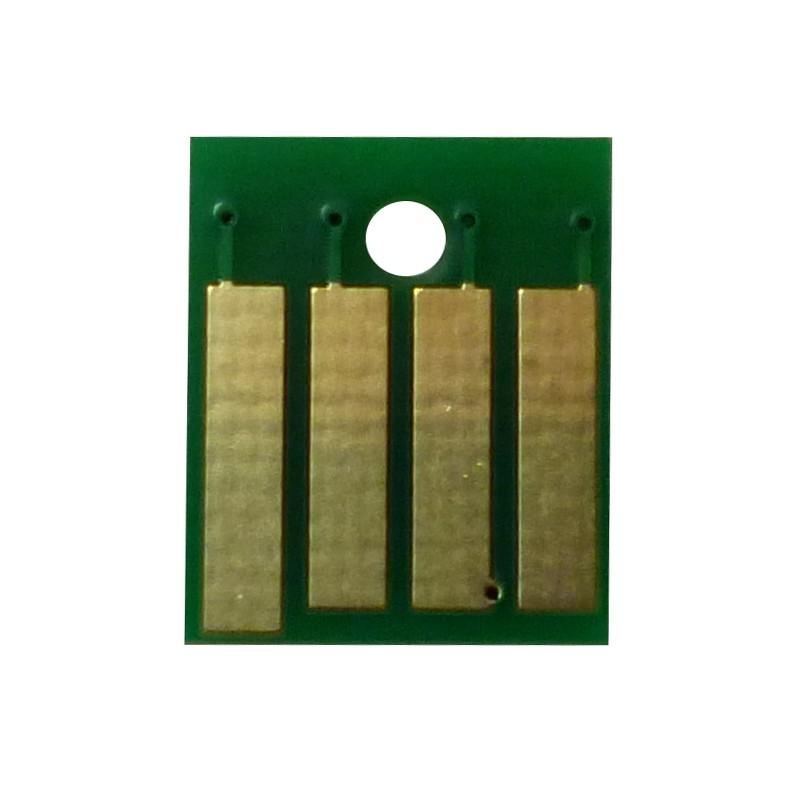 Reset Chip for Lexmark 622H (62D2H00) 25K - refillsupermarket