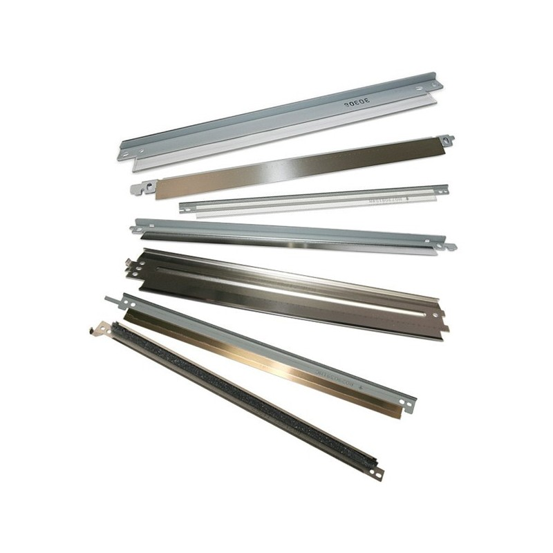 Doctor Blade pour HP 8500 - refillsupermarket.com