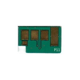 Programmable UNISMART Chip P11