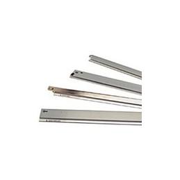 Wiper Blade für HP C3906A/AX