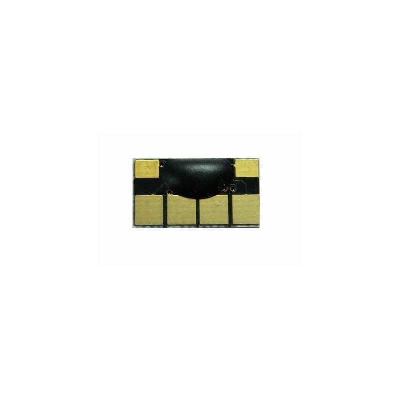 Reset Chip For HP C9403A (72XL Matte Black) Cartridges - refillsupermarket