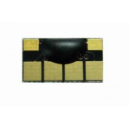 Reset Chip For HP C9372A...