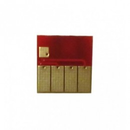 Replacement Chip for HP 971XL Yellow - refillsupermarket