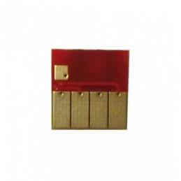 Chip für HP 971XL Cyan