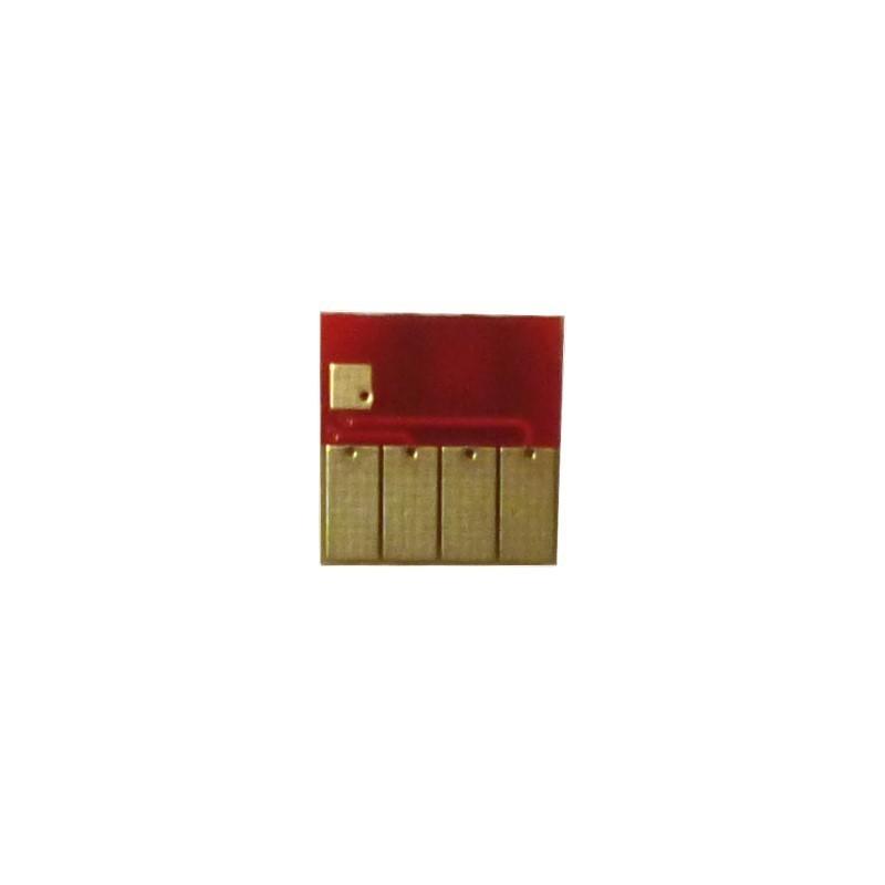 Replacement Chip for HP 970XL - refillsupermarket