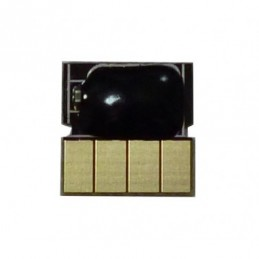 Cyan Chip for HP 933 XL - refillsupermarket