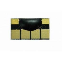 Chip für HP4806 (12Y)
