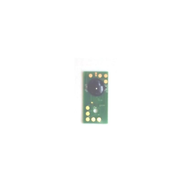 Inkjet Chips for: Lexmark S305 Magenta (Low yield) - refillsupermarket