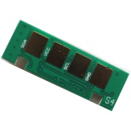 Programmable UNISMART Chip S4