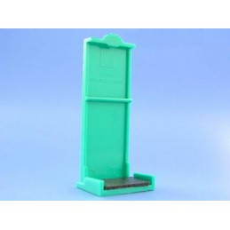 Green Clip for HP 25 / 49...