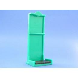Green Clip für HP 25 / 49...