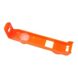 Protection clip for HP 364...