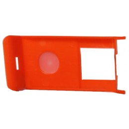 Protection clip for HP...
