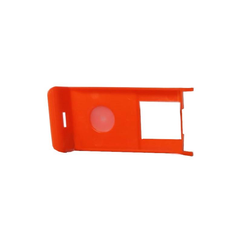 Protection clip for HP 907XL 934XL Black (50pcs pack) - refillsupermarket