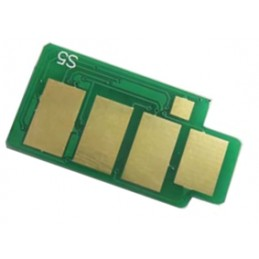 Programmable UNISMART Chip S5