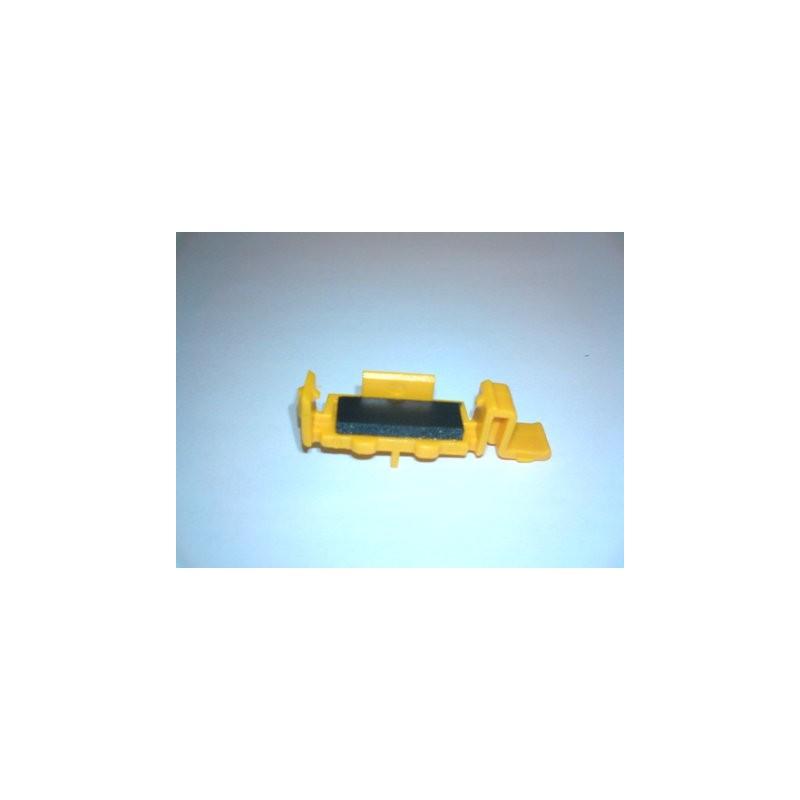 Clip de Protection Pour BC20   Par Lot de 100 - refillsupermarket.com
