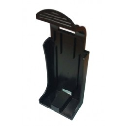 Clips de protection pour HP...