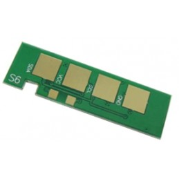 Programmable UNISMART Chip S6
