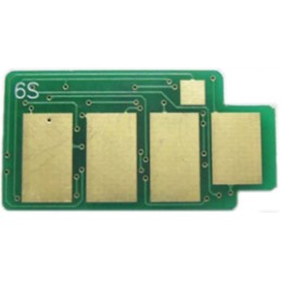 Programmable UNISMART Chip S9