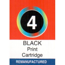 1 sheet labels for Lexmark...
