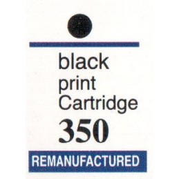 1 sheet labels for HP350...
