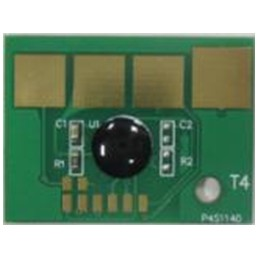 Programmable UNISMART Chip T4